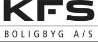 Om os - Byg Nordjysk - KFS Boligbyg